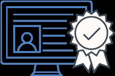 credentials-verification-icon